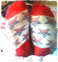 filthy-socks