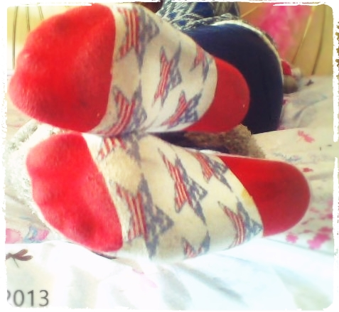 smelly-sock-soles-pov