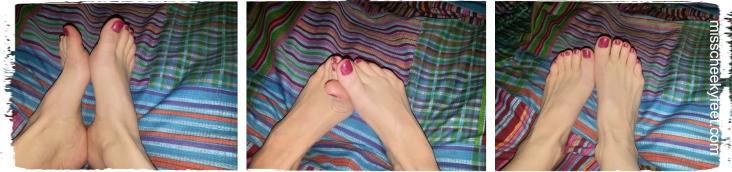 feet-pics-on-bed